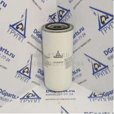 Фильтр масляный Deutz 1183574