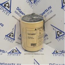 Фильтр топливный Hyundai Heavy 11LB-20310