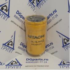 Фильтр  Hitachi 4630525