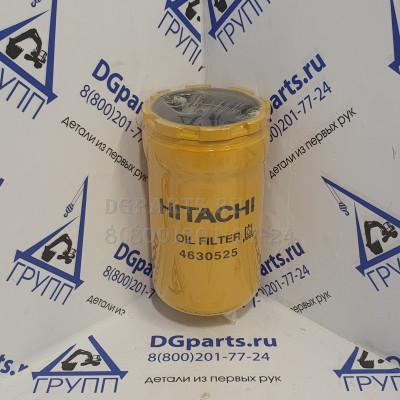 Купить Фильтр  Hitachi 4630525 Hitachi по цене 1850.0000 в интернет магазине с доставкой