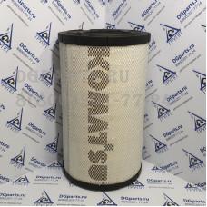 Фильтр воздушный  Komatsu 600-185-6100