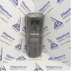 Фильтр масляный Komatsu 600-211-1231