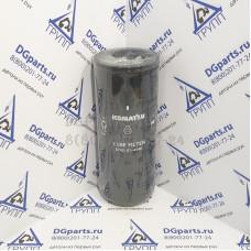 Фильтр масляный Komatsu 6742-01-4540