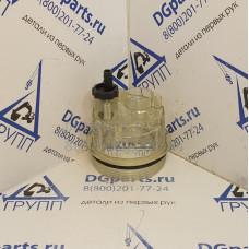 Отстойник топливного фильтра MANN-Filter PL270/420