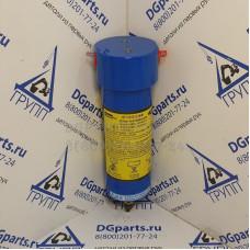 Газовый фильтр в сборе (Низкое давление) G2K00-1107200 Оригинал YC6L280N-52,YC6J210N-52