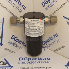 Газовый фильтр в сборе (Высокое давление) G2K00-1108200 Оригинал YC6L280N-52