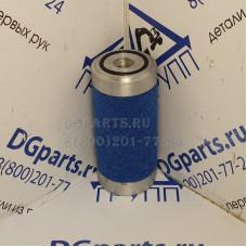 """Фильтр (элемент) высокого давления давления G6600-1107140 газового генератора """"YUCHAI"""""""