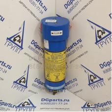 Газовый фильтр в сборе G6600-1107200 (Низкое давление) Оригинал YC6G260N-40