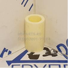 Фильтр (элемент) высокого давления газового редуктора J5700-11132B5  YUCHAI Оригинал YC6L280N-52,  YC6G260N-40 ,YC6J190N-40