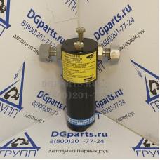 Газовый фильтр в сборе (Высокое давление) M2A00-1107100-614 Аналог YC6G260N-50,YC6G260N-40