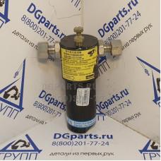 Газовый фильтр в сборе высокое давление M2B00-1108200 Аналог YC4G180N-40, YC4G190N-50, YC6G260N-50/40
