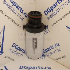 """Фильтр (элемент) низкого давления MY100-1107240-614 газового генератора """"YUCHAI"""""""