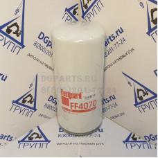 Фильтр Fleetguard FF4070