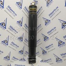 Амортизатор подвески передней VOLGABUS 5270G 29DJC-03503 (Sachs 481700012723, 315151)
