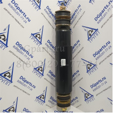 Амортизатор задний HIGER 6109/6885/6928 (481700003096 (3818), 29K11-00010A*01020, 481700000832)