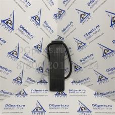 Педаль газа электронная 11Q1C-08100, E3000-3823800A, G2100-3823800C VOLGABUS,HIGER 6920 LI