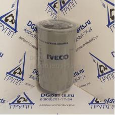 Фильтр топливный Iveco 1908547
