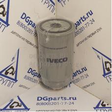 Фильтр топливный Iveco 2992300