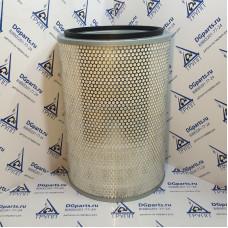 Фильтр воздушный Iveco 2996155