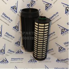 Фильтр масляный Iveco  5801592275