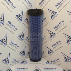 Фильтр воздушный JCB 32/912902