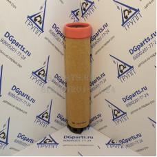Фильтр воздушный JCB 32/915801