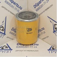 Фильтр масляный КПП JCB 581R2034