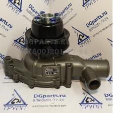 Насос водяной G2C00-1307020B Оригинал YC4G180-40, YC4G190N-50