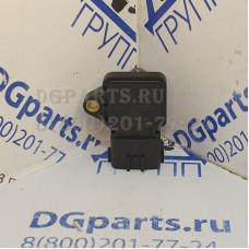 Датчик давления и температуры воздуха (овальный разъем) J3C00-3823140A Оригинал YC6J210N-52