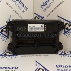 Блок управления двигателем J5700-3823351A Оригинал YC6G260N-40