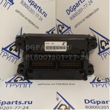 Блок управления двигателем J5700-3823351A Аналог YC6G260N-40