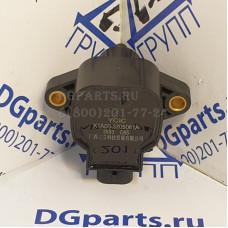 Катушка зажигания K1A00-3705061A Аналог YC6L280N-52