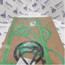 Комплект прокладок J2000-9000110  Оригинал YC6J210N-52