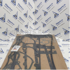 Комплект прокладок L3000-9000100B Оригинал YC6L280N-52