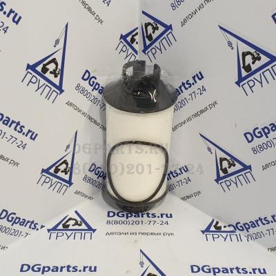 Купить Фильтр сапуна MAN 51.01804-6002 MAN по цене 3500.0000 в интернет магазине с доставкой