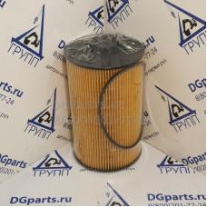 Фильтр масляный MAN 51.05504-0122