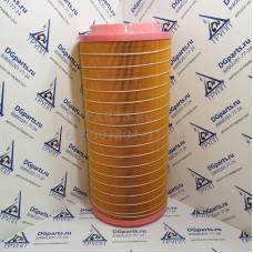 Фильтр MANN-Filter  C25710/3 H539 D240 d147 \ LIEBHERR VOLVO