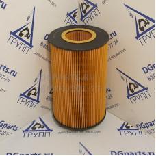 Фильтр MANN-Filter HU13125X D120.5 d 58.5 H205\MAN TG-A D2066LF