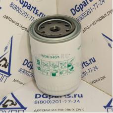 Фильтр MANN-Filter  WDK940/1  Ford Explorer 4.0 93>/Ranger 2.5TD 99-06