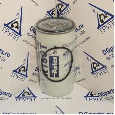 Фильтр топливный Parker Racor  R160T