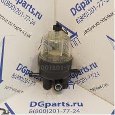 Фильтр топливный Perkins 130306380