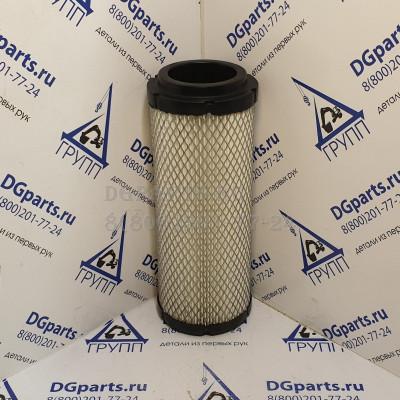 Купить Фильтр воздушный Perkins 135326205 Perkins по цене 1050.0000 в интернет магазине с доставкой