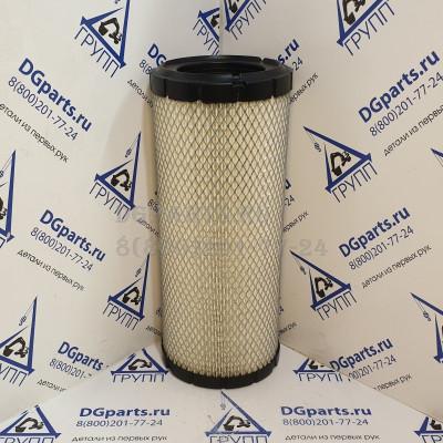 Купить Фильтр воздушный Perkins 26510337 Perkins по цене 1300.0000 в интернет магазине с доставкой