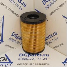 Фильтр топливный Perkins 26560163