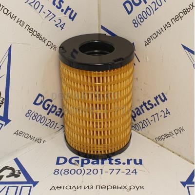 Купить Фильтр топливный Perkins 26560163 Perkins по цене 860.0000 в интернет магазине с доставкой