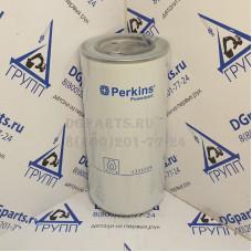 Фильтр масляный Perkins 4324909