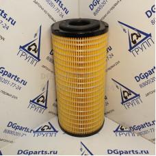 Фильтр масляный Perkins CH10929