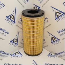 Фильтр топливный Perkins CH10930
