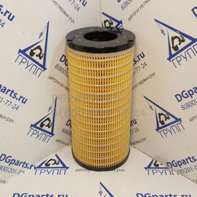 Купить Фильтр топливный Perkins CH10930 Perkins по цене 1500.0000 в интернет магазине с доставкой