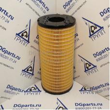 Фильтр топливный Perkins CH10931